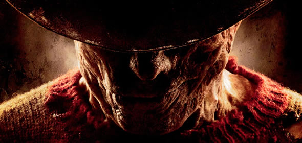 nightmare-on-elm-street-poster-header