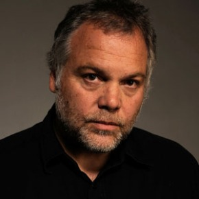 "Vincent D'Onofrio is the Villain of ""Jurassic World"""