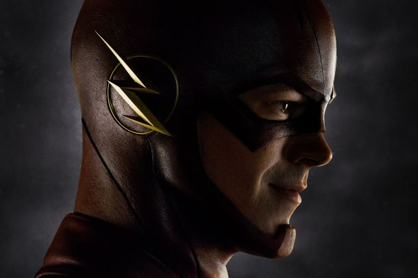 flash-head-big