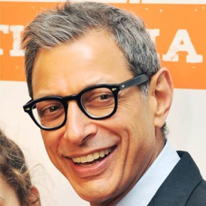 "Jeff Goldblum Back for ""Independence Day 2"" – No ""JurassicWorld"""