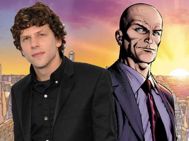 jesse-eisenberg-will-play-lex-luthor-in-batmansuperman-movie