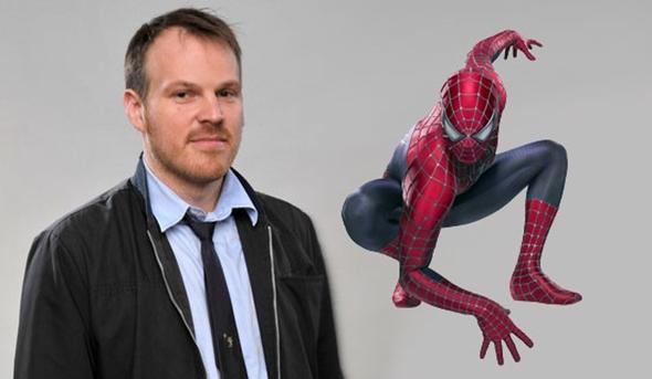 marc-webb-director-spider-man-reboot-back