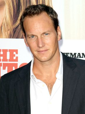 "Patrick Wilson Joins ""Ant-Man"""