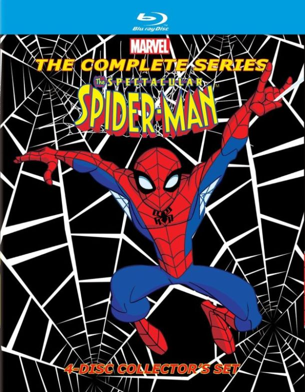 spectacular-spider-man-cover