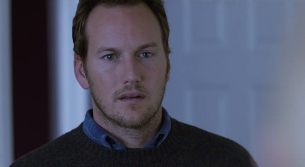 Young-Adult-Patrick-Wilson-7
