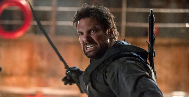 Manu-Bennett-in-Arrow-Season-2-Episode-15