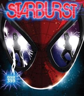 Starburst399