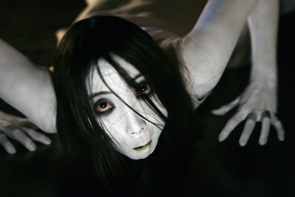 The-Grudge-the-grudge-series-23272020-600-400