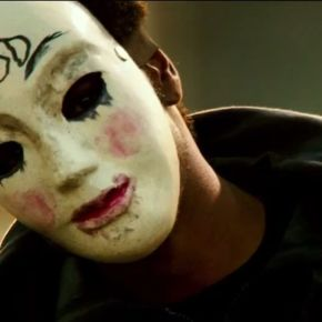 "Video: New Trailer for ""The Purge: Anarchy"""