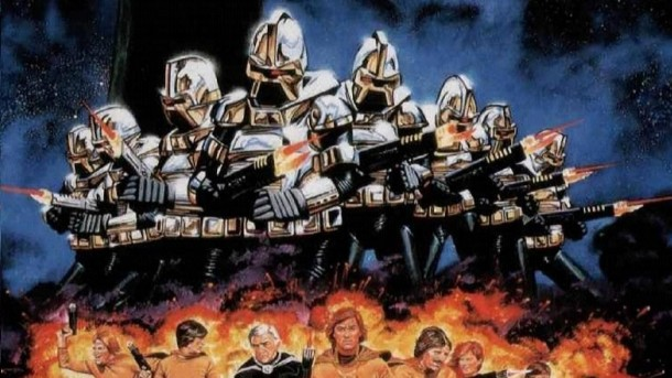extrait_mission-galactica-the-cylon-attack_0