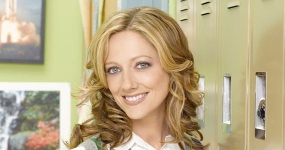 judy-greer-dawn-planet-apes