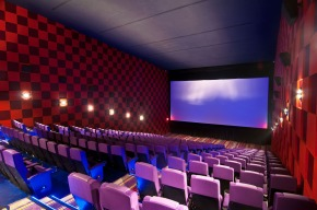 How Our Cinema Experience has Changed Since Its Inception