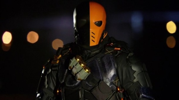 Slade-Wilson-Arrow-Deathstroke-660x370