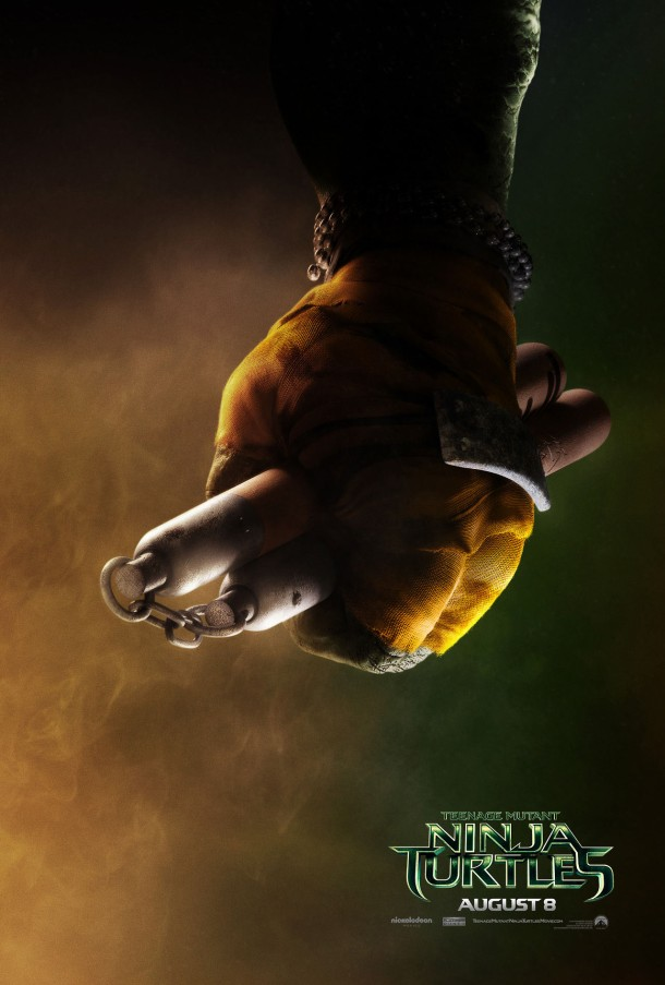 turtlesimages002