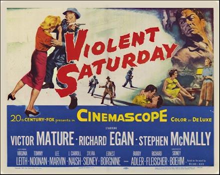 Violent_Saturday_poster