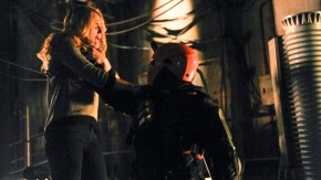 TV Review: Arrow – Season 2, Episode 19