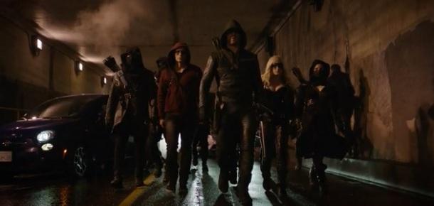 Arrow-season-2-episode-23-recap-Team-Arrow-attacks