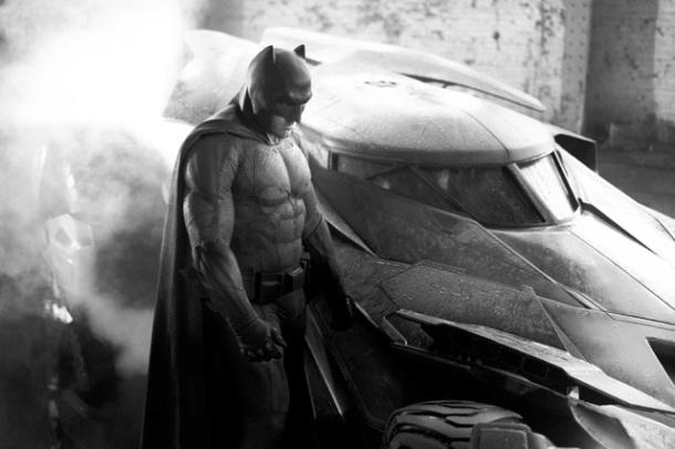 batmanbatmobilelightsmall