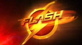 """The Flash"" to Feature Villain Team-Up"