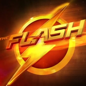 """""""The Flash"""" to Feature VillainTeam-Up"""