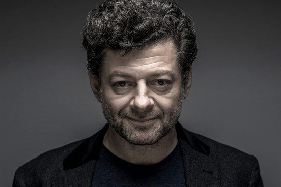 2014AndySerkis_Getty453915637210314