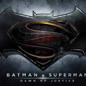 "Video: Leaked ""Batman V Superman""Trailer"