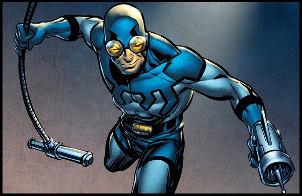 blue-beetle-ted-kordimage-property-of-dc-comics