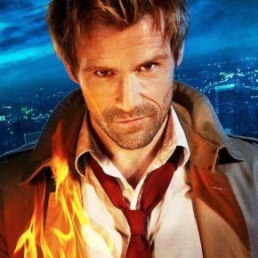 """Video: Impressive New Trailer for """"Constantine"""""""
