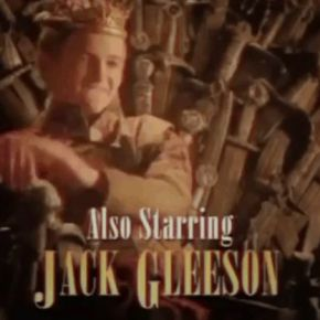 """Video of the Week: """"Game of Thrones"""" Intro… '80sStyle"""