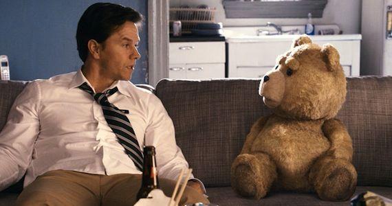 Mark-Wahlberg-Seth-MacFarlane-Ted