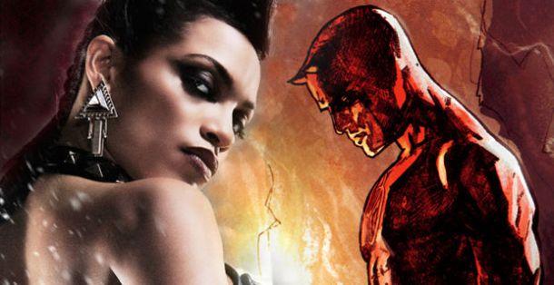 Rosario-Dawson-Joins-Marvel-Daredevil-Netflix