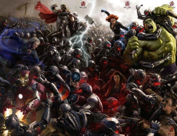 avengers-aou-full-poster-640