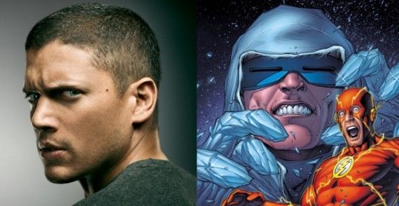 Flash-TV-Captain-Cold-Actor-Wentworth-Miller-570x294