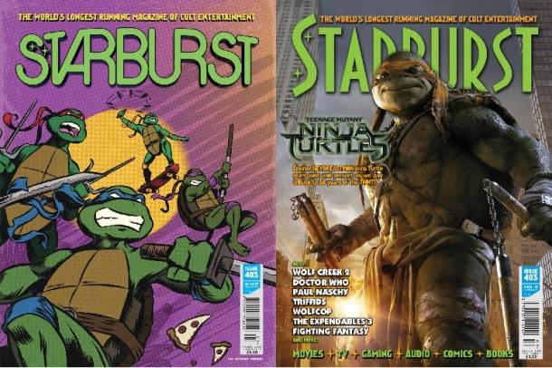 Starburst403
