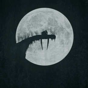 """Video: Trailer for Kevin Smith's """"Tusk"""""""