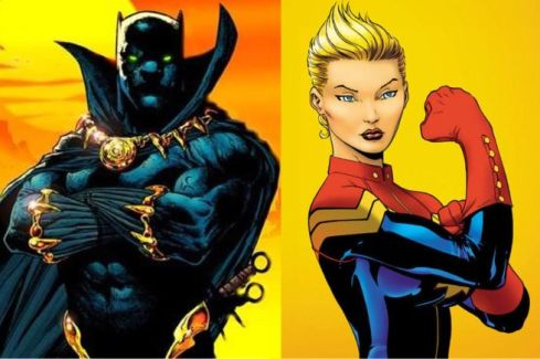 black-panther-captain-marvel