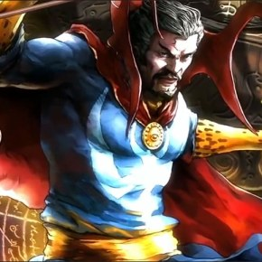Future Marvel Movies to Avoid OriginStories?