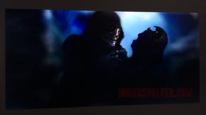 Audio: The Week in Film #25 – New Star Wars BadGuys!