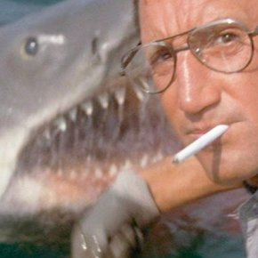 The Top 10 Shark Movies… That Aren'tJaws