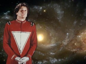 Audio: The Week in Film #24 – Rest in Peace, Mork fromOrk
