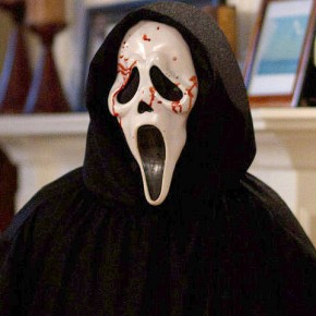 """Scream"" TV Series Adds More Faces"