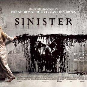 """""""Sinister 2"""" Gets Cast; SynopsisRevealed"""