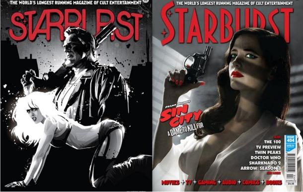 Starburst404