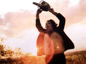 """New """"Texas Chainsaw Massacre"""" to be an OriginTale…"""