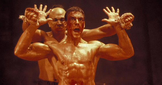 Bloodsport-and-Kickboxer-Remakes-Reboots