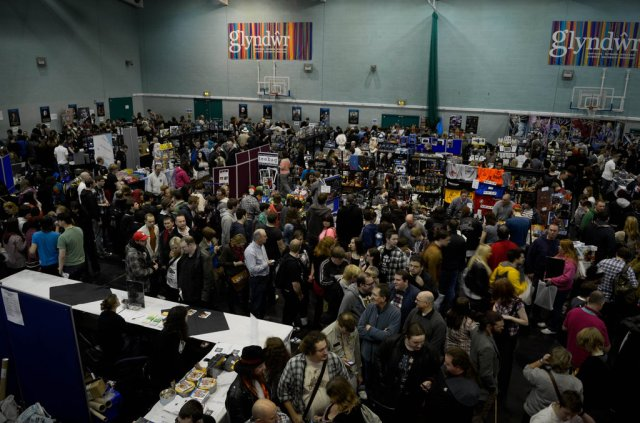 wales_comic_con_2012_by_walescomiccon-d5vmht4